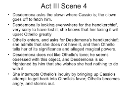 themes in othello act 1 scene 3 othello act 3 scene 4 essay academic writing service vstermpaperetwo