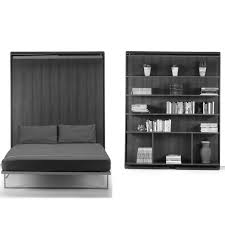 murphy bed wall units new model of home design ideas bell