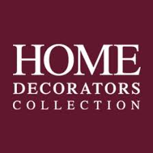 Home Decorators Collection Rugs Home Decorators Collection Homedecorators On Pinterest
