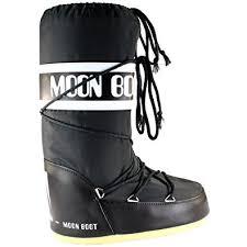 womens moon boots size 9 amazon com mens tecnica moon boot waterproof mid calf