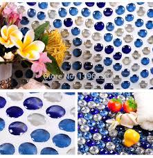 Wholesale Backsplash Tile Kitchen by Compare Prices On Sticker Glass Kitchen Backsplash Online