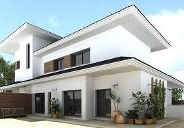 Outdoor House Design Best Home Exterior Design Ideas House
