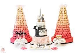 pink cake box blog page 3 of 121 pink cake box custom cakes