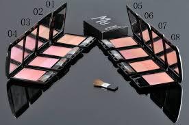 cheap makeup classes mac blush powder 6 cheap mac makeup mac makeup classes sale