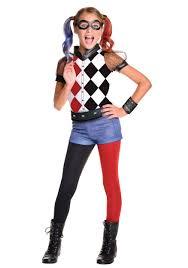 Halloween Costumes Dead Cheerleader Halloween Costumes Kids Halloween Radio