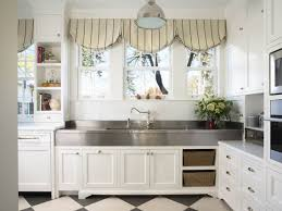 kitchen cabinet best kitchen installation design in chic