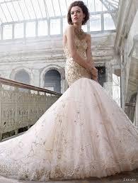 wedding dress hire brisbane 1735 best even more beautiful wedding dresses images on