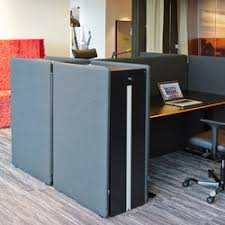 space dividers u2026soundproofing high quality designer space