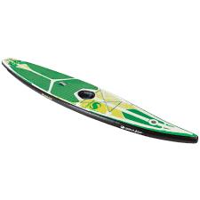 boats u0026 water sports walmart com coleman aluminum oars walmart com
