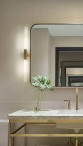 bathroom modern bedroom vanity 2018 bathroom decor trends wall