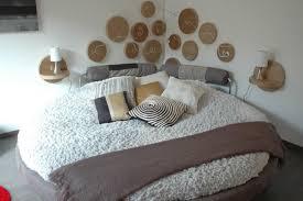 nord pas de calais chambres d hotes vacances a de flines mortagne nord gîtes chambres d hôte