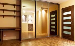 enrapture big lots wardrobe closet tags armoire wardrobe storage