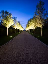 stylish design driveway lights spelndid driveway lighting ideas