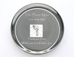 personalized paper weight gifts gifts for him best personalised paper weight