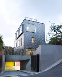 eco house design definition related appealing modern tropical