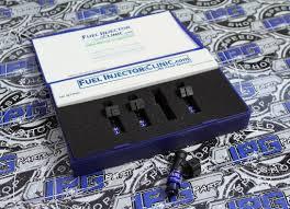 injectors fuel system 92 95 civic honda civic 1988 2000