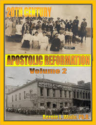 20th century apostolic reformation volume 2 by life network issuu