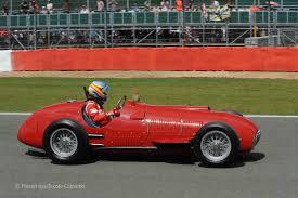 first ferrari alonso drives ferrari u0027s first f1 race winning car u2013 f1 fanatic