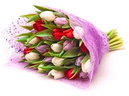 tulip bouquets flowers with sympathy flowers online sympathy flowers gift