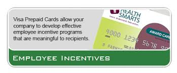 gift card incentives prepaid gift cards employee rewards corporate gift cards