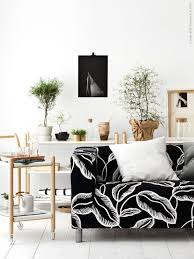 ikea living room ideas 2017 10 new and dreamy ikea items you need for your living room daily