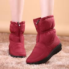 womens thermal boots uk waterproof thermal boots boots thermal waterproof