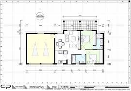 100 ground floor house plan 2 floor house design india