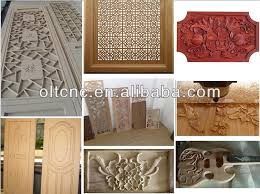 Cnc Wood Router Machine Price In India by Cnc Machine Price In India Cnc Router Machine Price Cnc Engraving