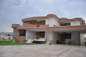 home front view design pictures in pakistan new home designs latest pakistan modern homes front designs