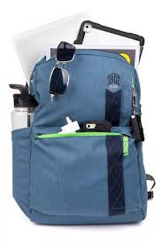 Washington best traveling backpack images Backpacks are making a comeback with travelers here are some of JPG