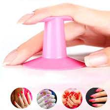 online get cheap manicure and pedicure stand aliexpress com
