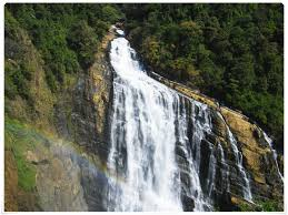 famous waterfalls some of the best waterfalls in asia be a smart traveller