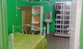 chambre chez l habitant guadeloupe chambre d hôtes location plus port louis guadeloupe cagne