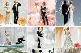 traditional wedding cake toppers cake toppers for wedding cakes best of cake