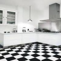 black and white floor tile patterns justsingit com