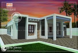 Contemporary Home Design Home Ideas Home Design And Decoration Ideas