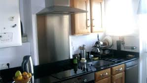 plaque de marbre pour cuisine plaque de marbre pour cuisine plaque marbre cuisine table prix