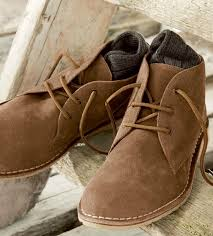 womens desert boots uk style womens desert boots mathilde manech