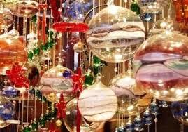 Traditional German Christmas Decorations German Christmas Traditions Christmas Day 25