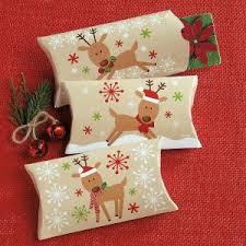 gift card holders envelopes current catalog