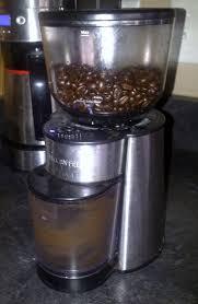 Coffee Grinder Marijuana Best 25 Best Coffee Grinder Ideas Only On Pinterest Barista