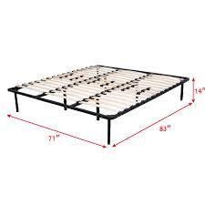 beautyrest bed frames u0026 foundations