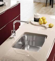 Roca Kitchen Sinks Roca Bathroom Sanitary Ware Manufacturer From Spain