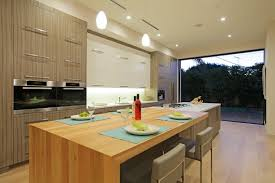 Contemporary Kitchen Cabinets by Interesting Contemporary Kitchen Cabinet Cabinets Hgtvcom To