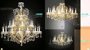 Traditional Chandeliers Inspirations Traditional Chandelier Swarovski Crystal Crystal