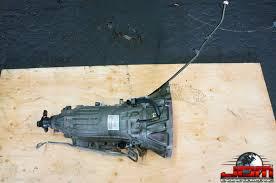 jdm lexus gs300 jdm 2jz ge vvti automatic transmission u2013 jdm engine world