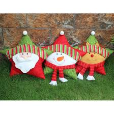 holiday pillows christmas promotion shop for promotional holiday