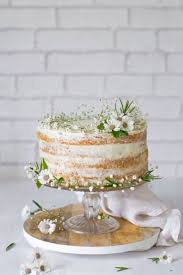 small wedding cakes wedding cakes small wedding cakes with flowers endearing small