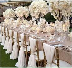 Wedding Chairs Wholesale Wholesale Chair Covers In Wedding Supplies Buy Cheap Chair