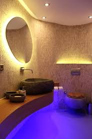 Designer Bathroom Lighting Small Bathroom Lighting Design Ideas Telecure Me